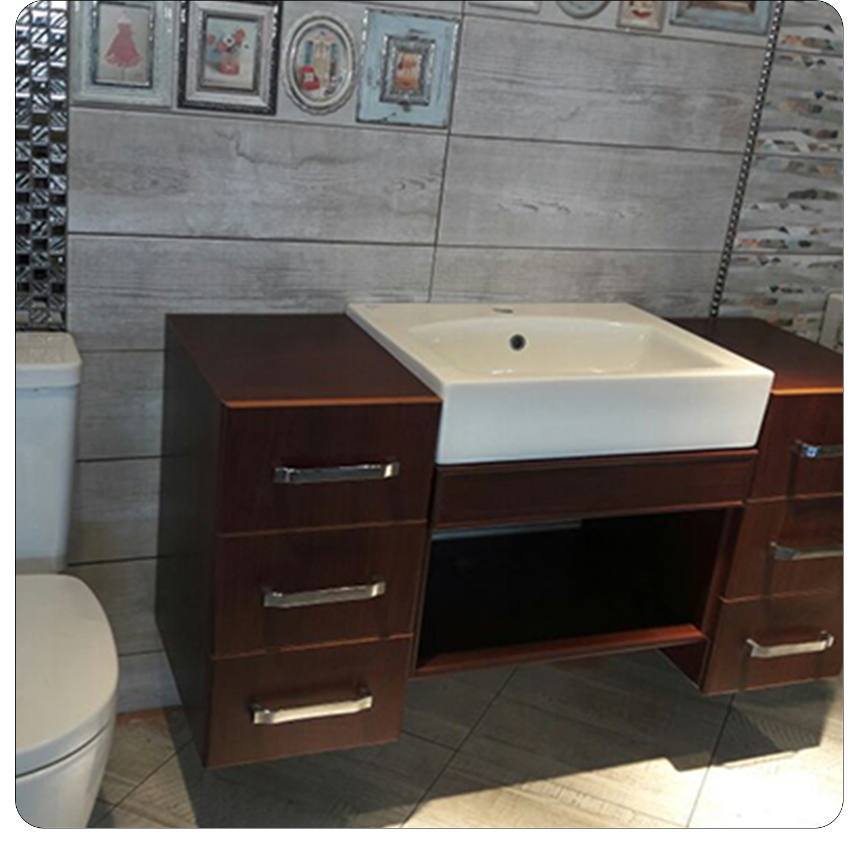 UPVC Windows & Doors, Insectscreen Plisee , UPVC Skylight, PVC Kitchens, UPVC شبابيك ,ابواب UPVC